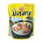 オトギ テールスープ 500g