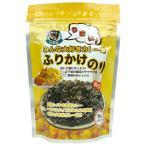 Yahoo! Yahoo!ショッピング(ヤフー ショッピング)ヘミロ ふりかけのり  みんな大好きカレー味