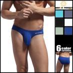 三角裤 - 下着 ビキニブリーフ ブレイブパーソン BravePerson メンズ メンズインナー パンツ 男性 ローライズ アジアンクローゼット