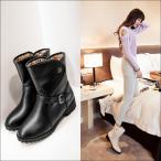 ウェッジソールブーツ 厚底ブーツ 大きいサイズブーツ 太ヒール厚底 22cm〜26.5cm シューズ ブーティ 靴 レディース 美脚 ショートブーツ 美脚ブーティー