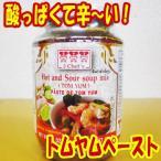 トムヤムペースト(トムヤムクンの素)454g(タイ料理