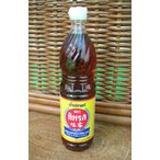 ハラル認証 ナンプラー(魚醤)700ML・ティパロス(タイ料理、業務用)