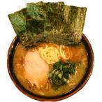 横浜ラーメン吉村家 家系ラーメン 五人衆 8食(2食入X4箱) ご当地ラーメン