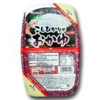 和光堂 介護食品 レトルト こしひかりのおかゆパック  区分3:舌でつぶせる
