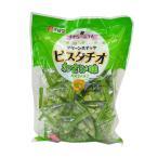 グリーン スナック ピスタチオ わさび味 240g X 2個 (お菓子 おつまみ)