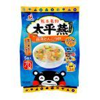 春雨スープ 熊本 ご当地グルメ 太平燕(たいぴーえん) 白湯とんこつ味 5食入 くまモン