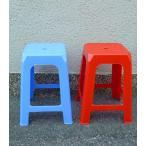 ベトナムのプラスチック椅子M