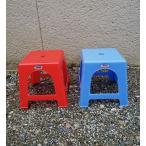 ベトナムのプラスチック椅子S