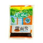 【常温便】テンメンジャン/葱伴侶甜面醤180g【異なる配送便の商品の同時購入不可】
