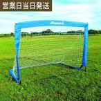 ミニサッカーゴール プロマーク SG-0013