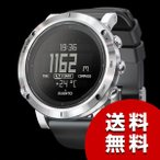 SUUNTO スント Core Brushed Steel SS020339000