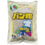 桜井食品 国内産パン粉<200g>