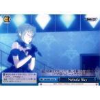 ヴァイスシュヴァルツ アイドルマスター シンデレラガールズ 2nd SEASON Nebula Sky IMC/W43-125 ☆【CC】★
