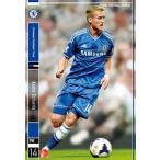カードショップ買賊王で買える「パニーニ フットボールリーグ05 アンドレ・シュールレ Chelsea Football Club/チェルシー PFL05 080/168 ☆『REG』★」の画像です。価格は10円になります。