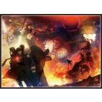 フロンティアゲーム カードスリーブ ☆『Accel Zero Order [A]/Illust:Enuma00』★ 【コミックマーケット95/C95】