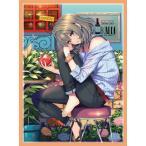 混沌の女神様 カードスリーブ ☆『高垣 楓(カフェ)/Illust:ピロ水』★ 【COMIC1☆12】