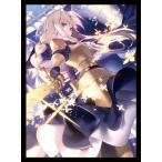 混沌の女神様 カードスリーブ ☆『アリス/Illust:マシマサキ』★ 【コミックマーケット97/C97】