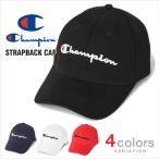 チャンピオン キャップ CHAMPION ローキャップ メンズ レディース 帽子 USモデル ウォッシュ加工 WASHED LOW DAD CAP ゴルフ テニス