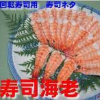 寿司海老20尾入り(バナメイ海老) えび エビ