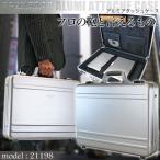 アタッシュケース A3サイズ ビジネスバッグ メンズ BROMPTON(ブロンプトン)