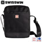 ショルダーバッグ 斜めがけバッグ B5 iPad 鞄 軽量 ト