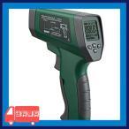 Inkbird 工業用温度計 非接触温度計 LCD表示 高精度 デシタル温度測定器 -50*〜750* 放射線測定器 D:S*16 : 1 料理 醸