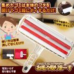 カーペットクリーナー 電気不要 ラグ 髪の毛 ブラシ掃除 取り替え不要 インテリア ペット 犬 猫 OKETORIMA