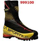 ショッピング登山 スポルティバ-LA SPORTIVA G5