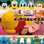 ぬいぐるみ ディズニー プーさん ミッキー ドナルド スヌーピー ティガー デイジー アリス チシャネコ Disney