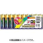 東芝 TOSHIBA LR6AG20MPY [アルカリ乾電池 「アルカリ1」 単3形 20本]