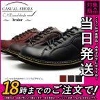 カジュアルシューズ メンズ 男性 靴  雨の日でも安心の撥水加工 ブーツ ウォーキングシューズ CND14