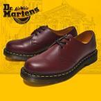 ショッピングドクターマーチン ドクターマーチン Dr.Martens ギブソン 3ホール 1461 GIBSON チェリーレッド 11838600