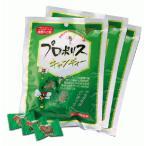 森川健康堂 プロポリスキャンディー 100g(25粒入)×3袋セット