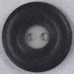 プラスチックボタン 09(黒) 23mm 1個入 (貝調) PW2043 (ジャケット・コート向) ボタン 手芸 通販