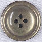 プラスチックボタン 38(緑系) 25mm 1個入 (貝調) VGN1014 (ジャケット・コート向) ボタン 手芸 通販