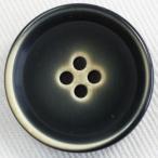 プラスチックボタン 07(グレー系) 19mm 1個入 (ナット調) VT108 (スーツ・ジャケット向) ボタン 手芸 通販
