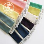 O,LD! fabric pencase ver_3 oh, lolly day ペンケース 筆箱 ポーチ コスメ ブサかわくん モンナニ レディース メンズ 韓国 ブランド
