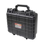 AP プロテクターケース PC731【ツールケース ハードケース 工具箱】【保護 保管】【アストロプロダクツ】
