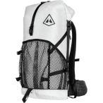 ハイパーライトマウンテンギア バックパック・リュックサック メンズ バッグ 2400 Windrider 40L Backpack White