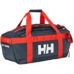 ヘリーハンセン ボストンバッグ メンズ バッグ Scout 50L Duffel Bag Navy