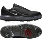ショッピングナイキ シューズ ナイキ シューズ メンズ ゴルフ Nike Men's Air Zoom Precision Golf Shoes BlkSilverRed