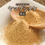 山伏茸粉末(50g)天然ピュア原料そのまま健康食品/山伏