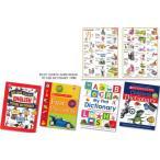 英語のまま理解できる 子ども向け英英辞典セット/洋書/英英辞書/Picture dictionary