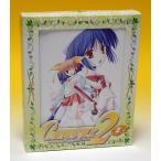 Canvas2~虹色のスケッチ~2「永遠の恋心」初回限定 DVD