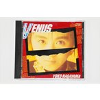 長山洋子 / VENUS ヴィーナス[CD]アルバム