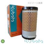 クボタ 純正 エアクリーナエレメント コンバイン用 RD401-4227-0