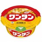 『送料無料』東洋水産 マルちゃん ワンタン しょうゆ味 ミニ 24個セット(12個入×2ケース)