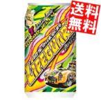 『送料無料』チェリオ ライフガード 350ml缶 48本 (24本×2ケース)