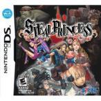 DS STEAL PRINCESS (海外版)
