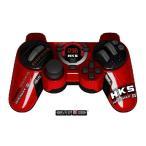 ショッピングPS3 PS3 HKS レーシングコントローラー(海外版)